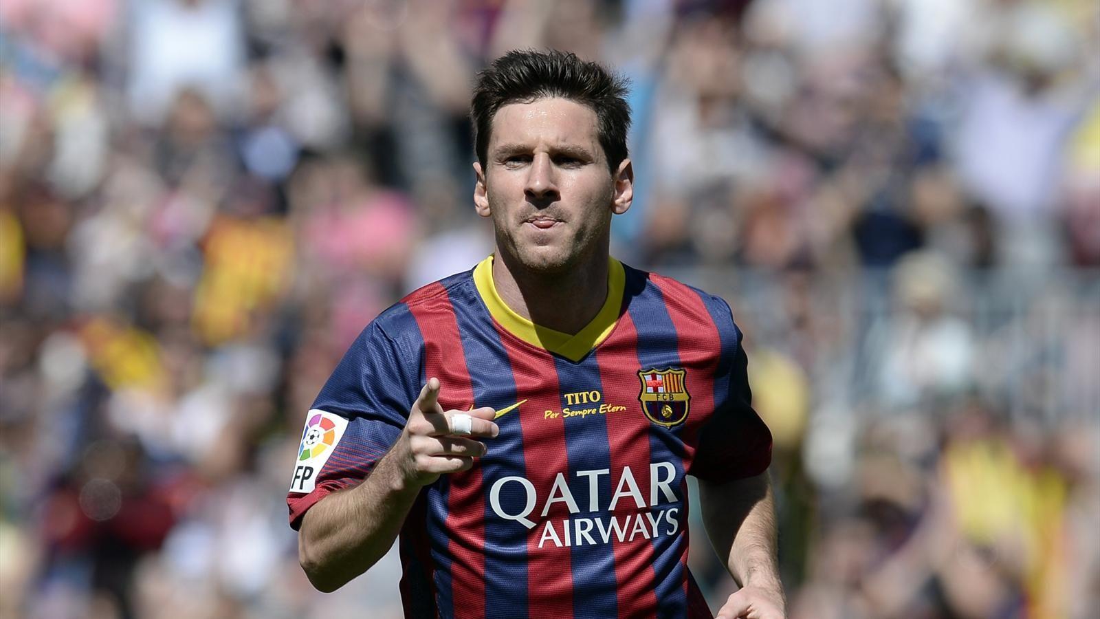 Spécial Messi et FCBarcelone (Part 2) - Page 8 1238157-26691247-1600-900