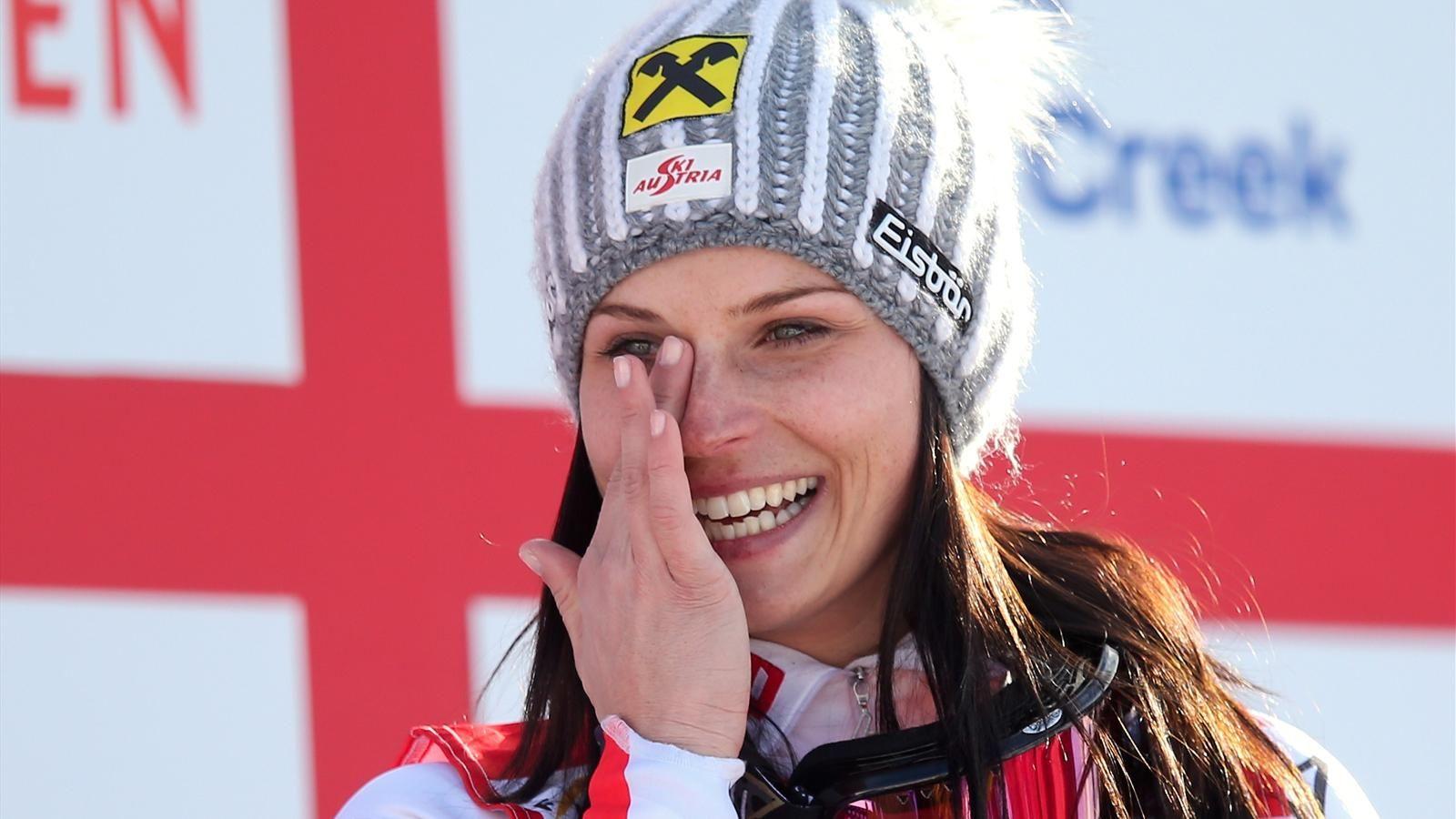 Le topic du ski et des sports d'hiver V3 - Page 61 1416661-30329938-1600-900