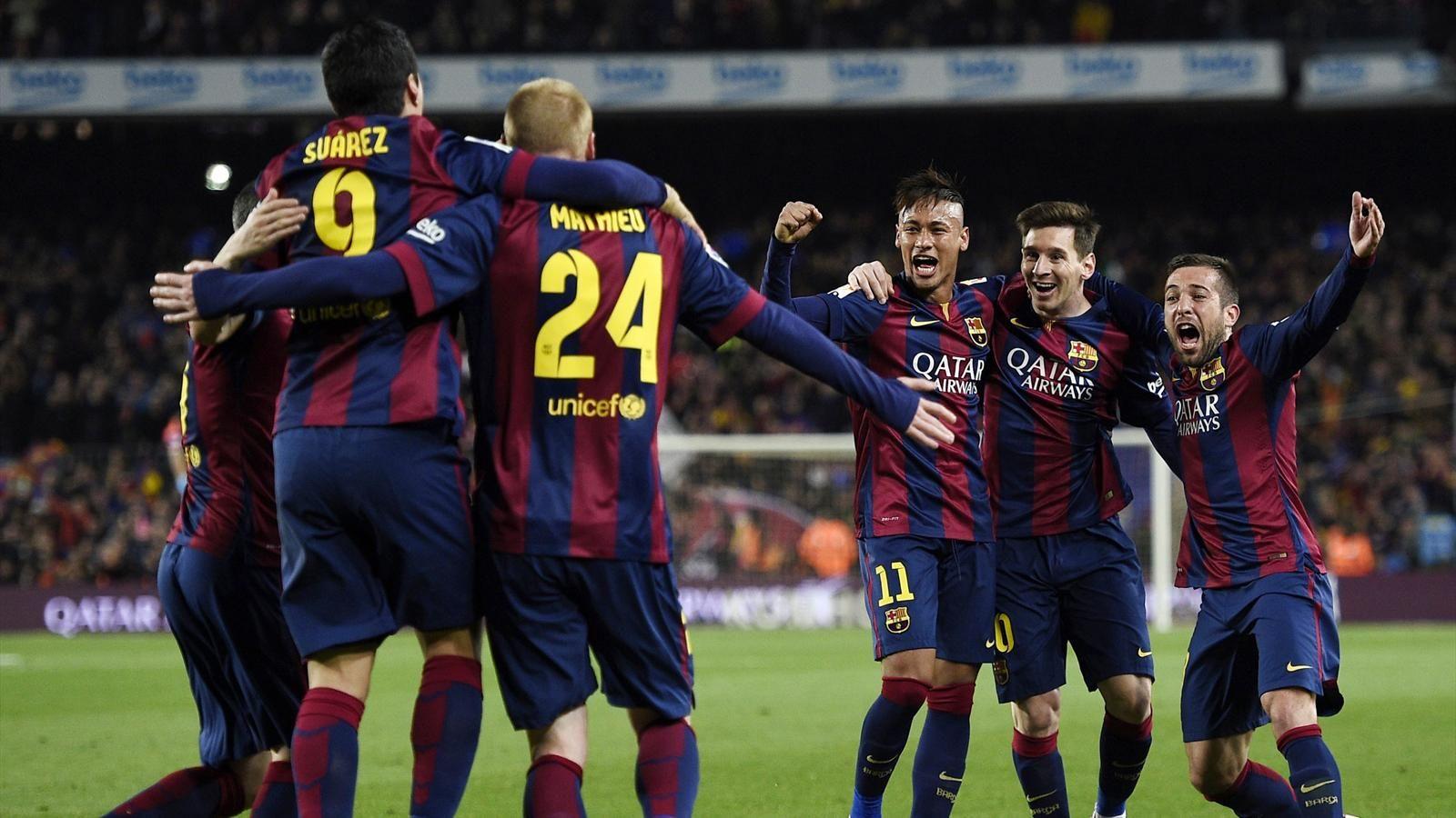 Spécial Messi et FCBarcelone (Part 2) - Page 10 1441699-30830890-1600-900