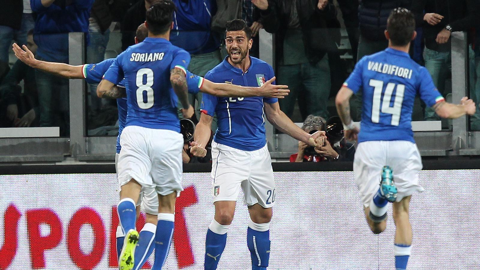 """ÉQUIPE D'ITALIE de football """"la Nazionale"""" """"la squadra azzura"""" - Page 2 1447454-30945990-1600-900"""