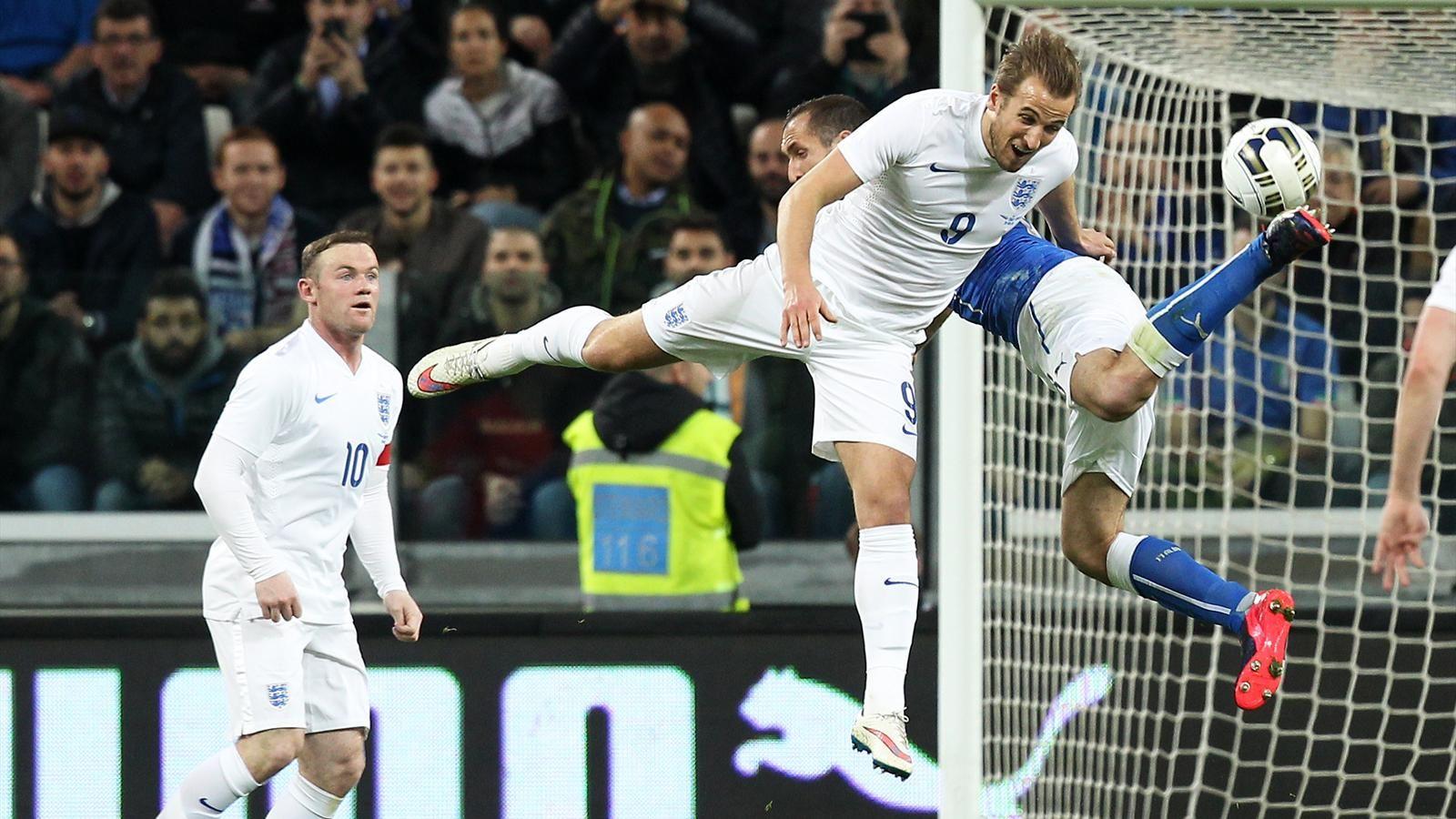 """ÉQUIPE D'ITALIE de football """"la Nazionale"""" """"la squadra azzura"""" - Page 2 1447498-30946870-1600-900"""