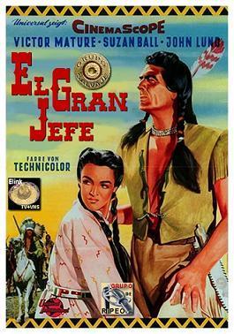 Вождь Бешеный Конь / Chief Crazy Horse (США, 1955) 621f7e5f369ef95cb2c989e114c782f3