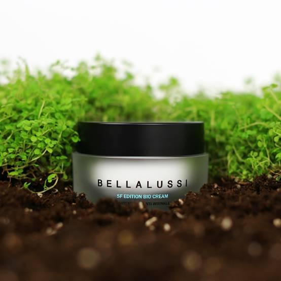 最近很喜欢的品牌BellaLussi  佩拉璐皙~ Cbb14641ccccc2d8