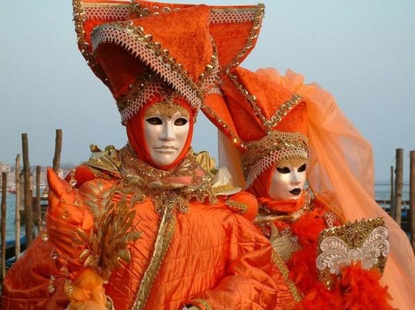 Венецианский карнавал 2012 286404_278844