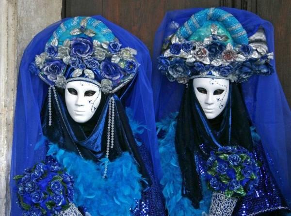 Венецианский карнавал 2012 286404_278846