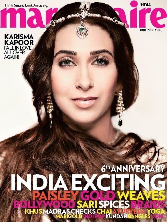 Bollywoodské časopisy - Stránka 16 De7f8dd446c2b550a7700948b0790eb3