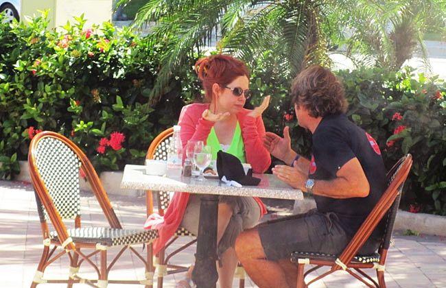 Фотографии и скрины 2012 - Página 3 10c9bd79fc313b98423b7dc912285a6b