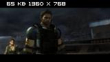 Dragon Chris BSAA 64a1cfb0d8491f12c0ac1ac8d9941570