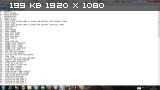 Гайд по замене приемов от Gennady Velsky 2bd509c0e5ffea2ebd11bee994c36683