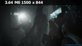Новые скриншоты Resident Evil 7: Biohazard 5d906c2724e596273e11825da3b3846c