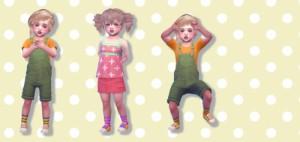 Детские позы, позы с детьми - Страница 4 F8aac45d251f058e1f833cbcbcb17d29