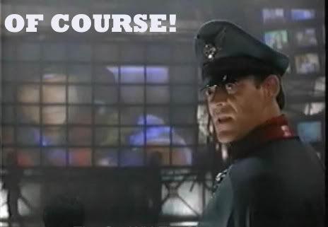 So I'm gonna watch the Godzilla movies - Page 5 BisonOfCourse