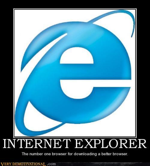 Varios Demotivational_internetexplorer