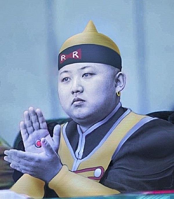 Corea del Norte - Página 8 237