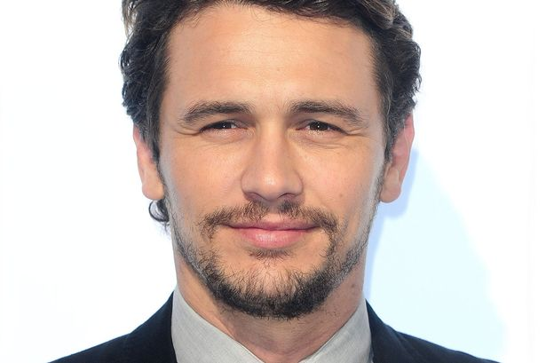 James Franco MAIN-James-Franco-on-his-addictive-personality-and-therapy