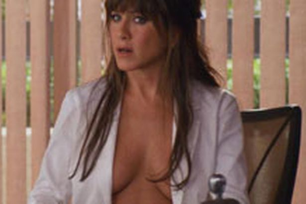 Pildijaht - Page 2 Jennifer-aniston-635089531