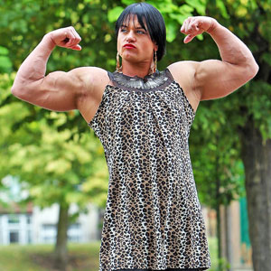 Mr. Olympia Steriod-image-3-186464401