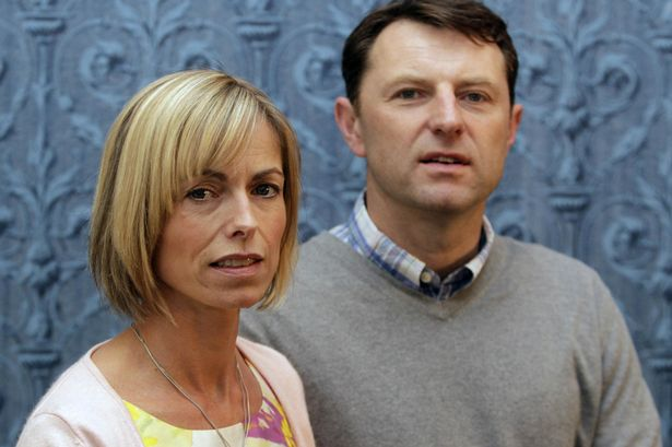 £11 Million spent - time to end?  - Page 3 Kate-and-Gerry-McCann