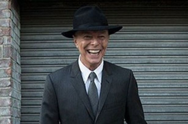 David Bowie has been secretly cremated without a funeral or any family and friends present  TEASER-David-Bowie
