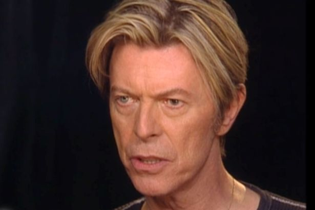 David Bowie has been secretly cremated without a funeral or any family and friends present  David-Bowie-interview