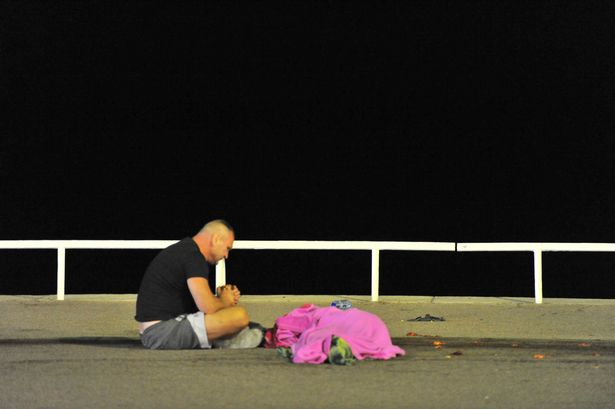 """Truck Attack – """"Anschlag"""" in Nizza PAY-PROD-15072016-victims"""