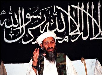 Ben Laden est mort d'après les U.S.A 02binladen1-hpMedium