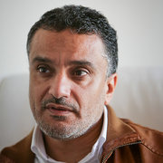 In Their Own Words: The Libya Tragedy Listy-libya-17-master180