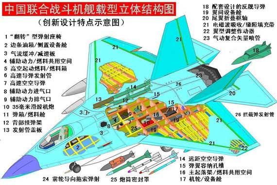 تأكيد صفقة الجي اف-17 المصرية ونفي الميج-29 - صفحة 4 U2143P27T1D524494F3DT20081008115515