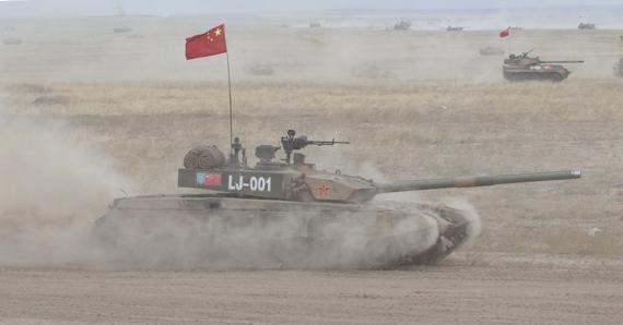القوة العسكرية الصينية U1335P27T1D614436F3DT20101014095006