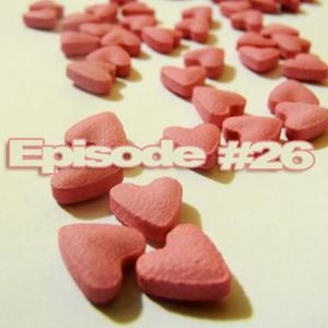 2011.07.16 - Versus 5 Podcast - Episode 26 Artworks-000009360224-hd21nk-t300x300