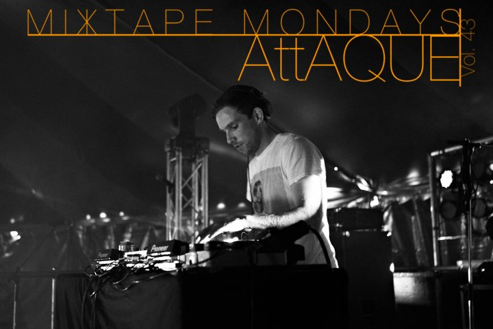 2011.08.29 - Attaque - Mixtape Mondays vol.43 Artworks-000010950018-ruts3p-original
