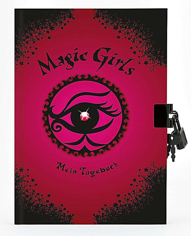 My Journal Magic-girls-mein-tagebuch-072343748