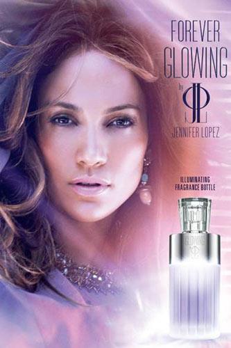 Дженнифер Лопес/Jennifer Lopez - Страница 5 Img_03723d7e6f1cca2ba74b266ccd2ce935