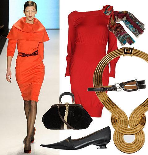 Мода - это творчество! Img_3abb37258605b9b4d907a091acff0ac8