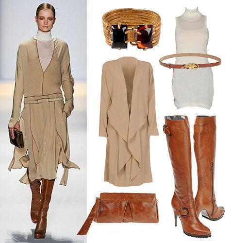 Мода - это творчество! Img_f9c0b8c2341b40d0e9932f09d928be71