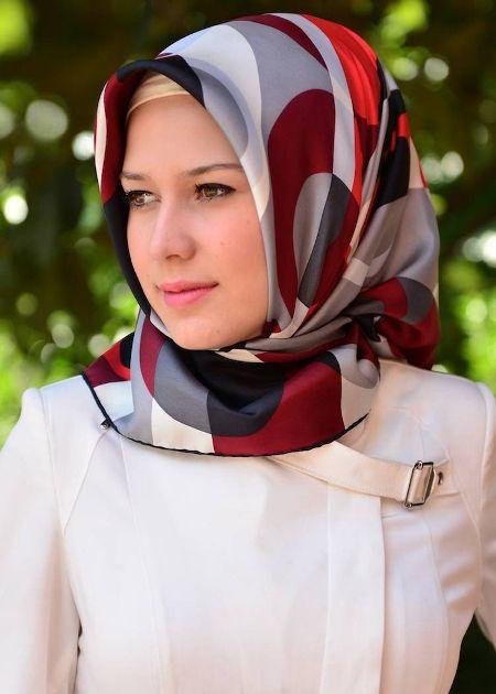 أحدث وأجمل لفات حجاب بسيطة وأنيقة 157ijab_02