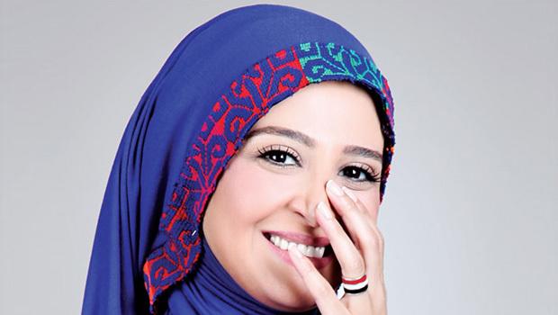 أحدث وأجمل لفات حجاب بسيطة وأنيقة Header_image_hanan-turk_hijab-fashion-ma