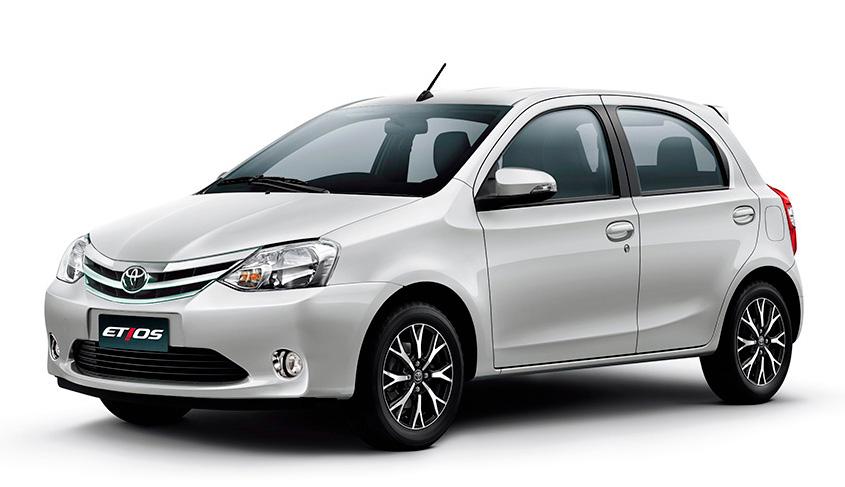 Lanzamiento: Toyota Etios Platinum 2016 LANZAMIENTO-TOYOTA-ETIOS-PLATINUM-1