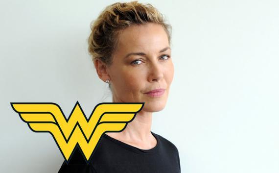 [En Cartelera] Wonder Woman (2017) - Página 2 44221_big