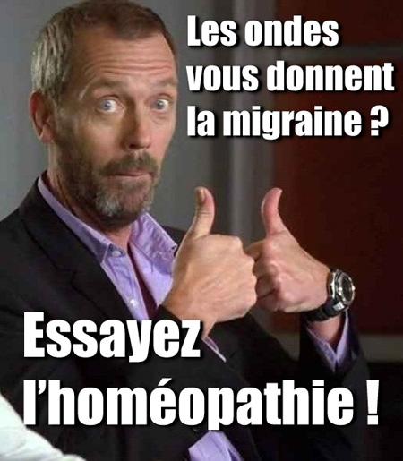 Compteur Linky  et Electro Hyper Sensibilité   - Page 6 Dr-house-ondes-homeopathie