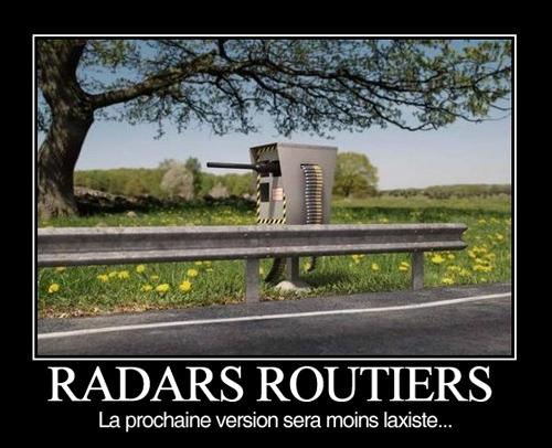 [mékilékon] n°79 :je deteste quand la chanson se trompe alors que je suis en train de chanter Radars-routiers-moins-laxistes