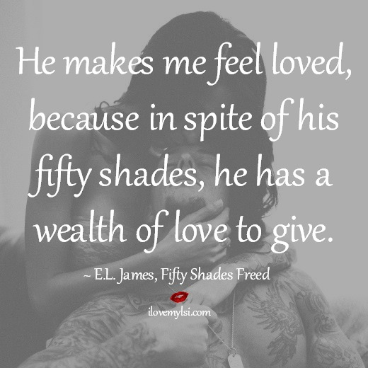 Photo  quotes - Page 3 He-makes-me-feel-loved
