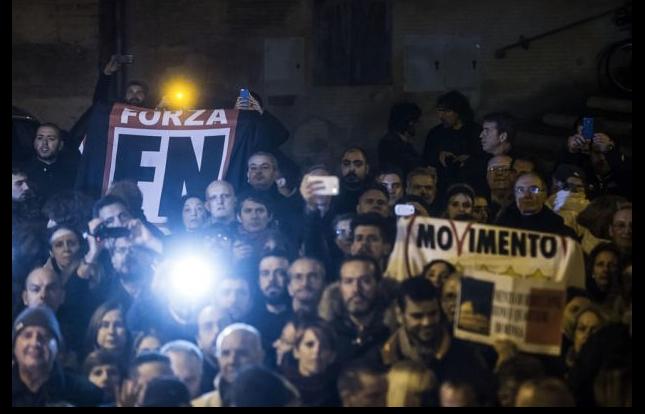 """Le brave persone che in Italia vogliono la """"Italexit"""" - Pagina 2 Fn-m5s"""