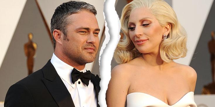 Lady Gaga  - Página 4 Lady-gaga-taylor-kinney-break-up-HERO