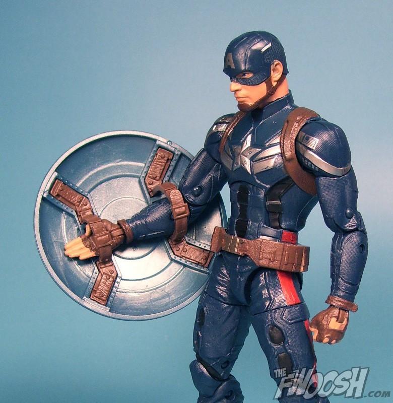 [Hasbro][Tópico Oficial] Marvel Legends | Infinite Series: Homem-Aranha & Capitão América Captain-America-18