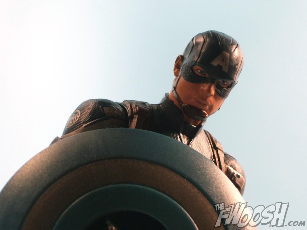 [Hasbro][Tópico Oficial] Marvel Legends | Infinite Series: Homem-Aranha & Capitão América Captain-America-20