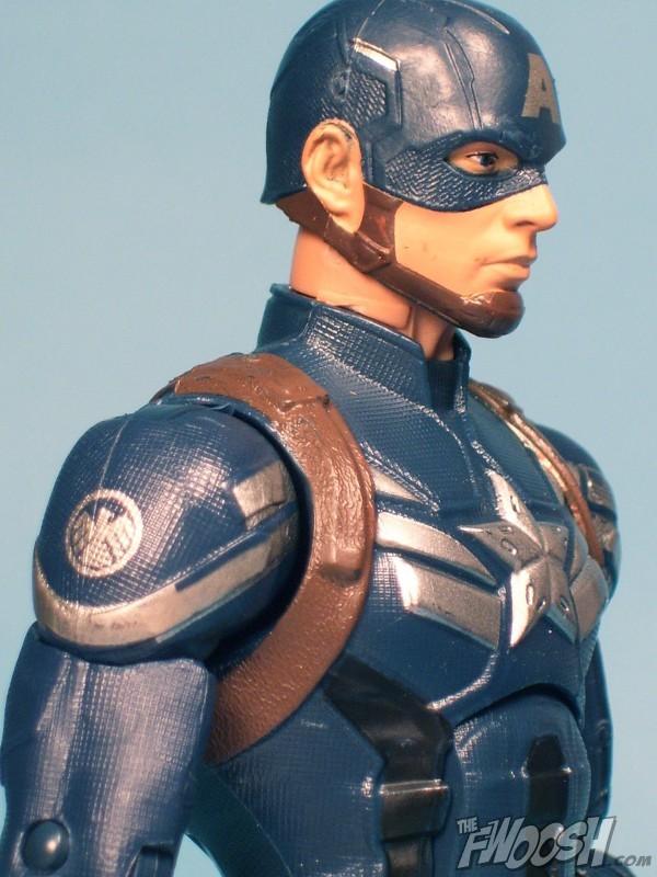 [Hasbro][Tópico Oficial] Marvel Legends | Infinite Series: Homem-Aranha & Capitão América Captain-America-4