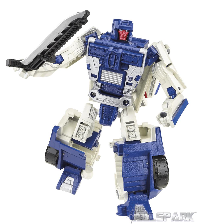 Jouets Transformers Generations: Nouveautés Hasbro - partie 2 - Page 6 Breakdown_R