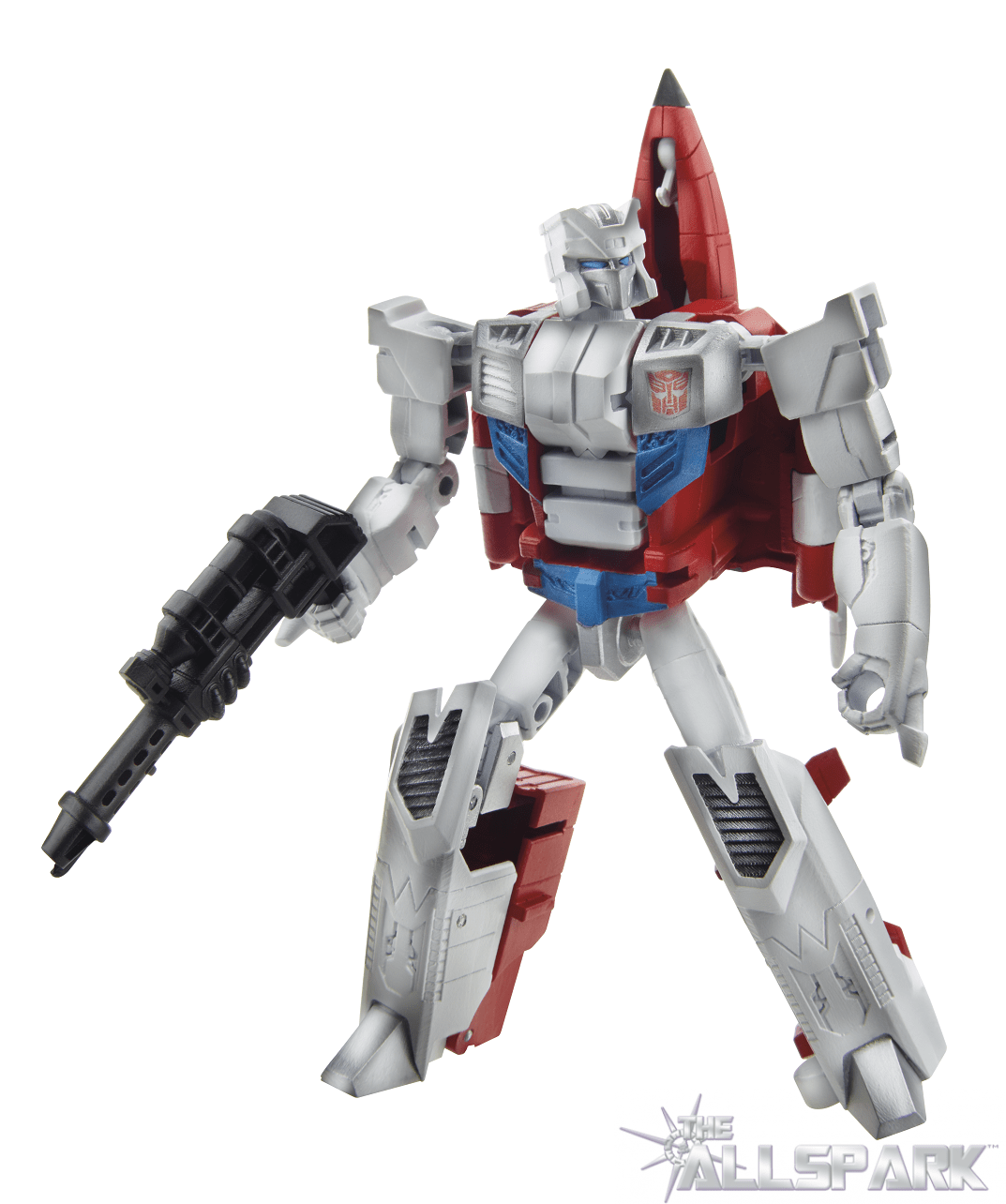 Jouets Transformers Generations: Nouveautés Hasbro - partie 2 - Page 6 Firefly-bot