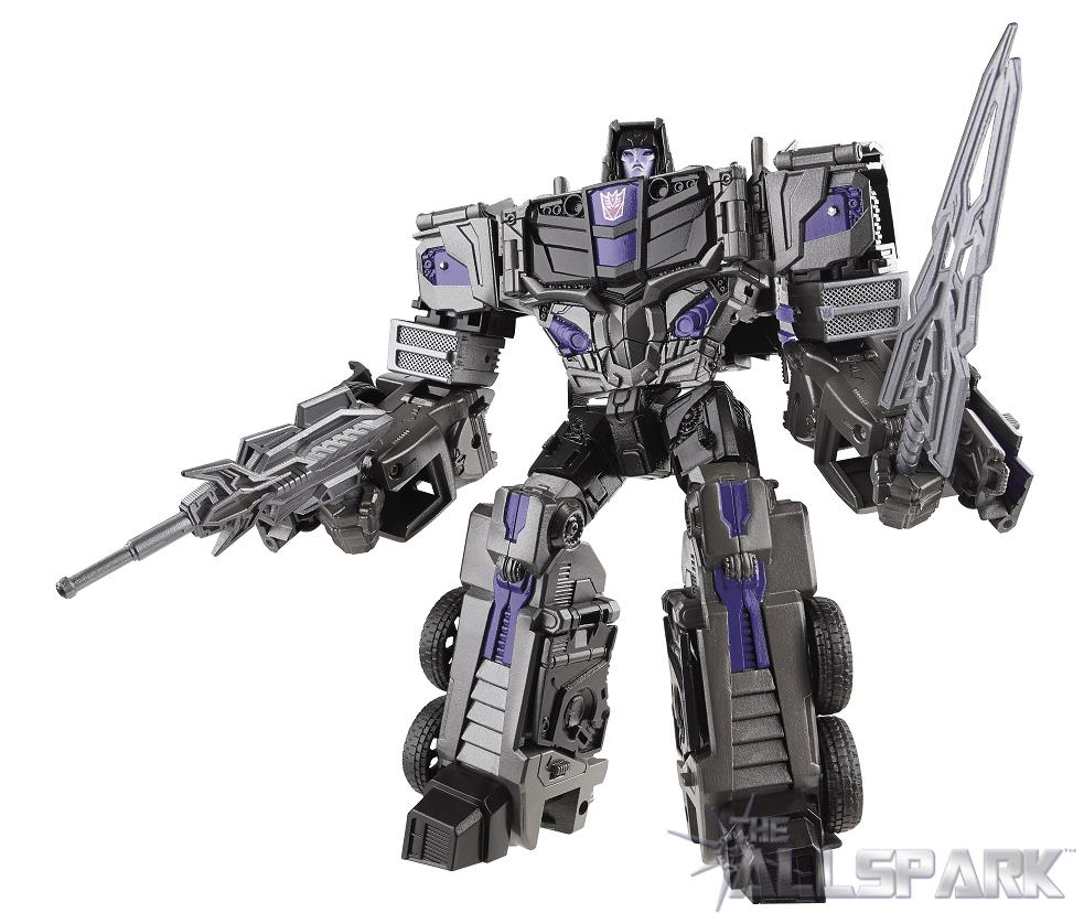 Jouets Transformers Generations: Nouveautés Hasbro - partie 2 - Page 6 GEN-VOYAGER-Motormaster-Robot
